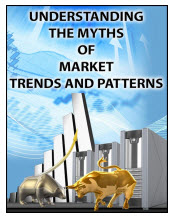 Understanding The Myths Of Market Trends And Patterns – Ebook