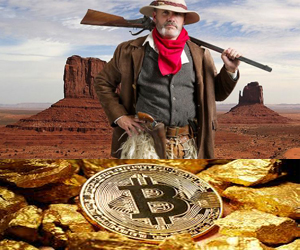 7 rules to survive crypto Wild West and make good money
