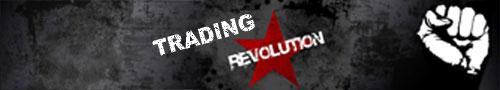 Trading Revolution