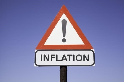 stop inflation